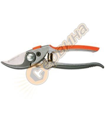 Градинска ножица Gardena Premium BP30 08701-20 - ф20 мм