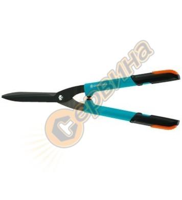 Механична ножица за жив плет Gardena Comfort 570 00392-20 -