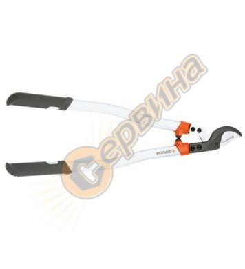 Овощарска ножица за клони Gardena Premium 700B 08710-20 - ф4