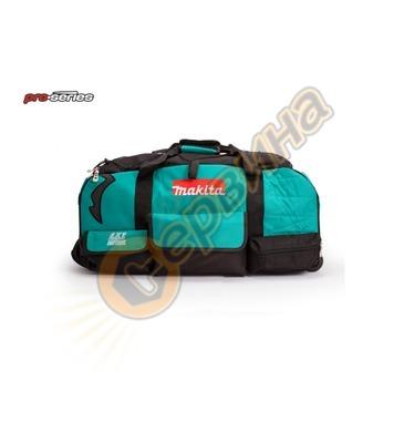 Чанта-сак за инструменти Makita 831279-0 LXT Li-Ion