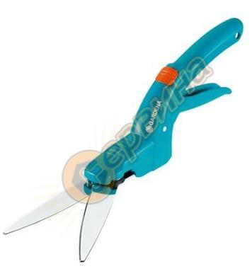 Ножица за трева Gardena Classic 08730-20