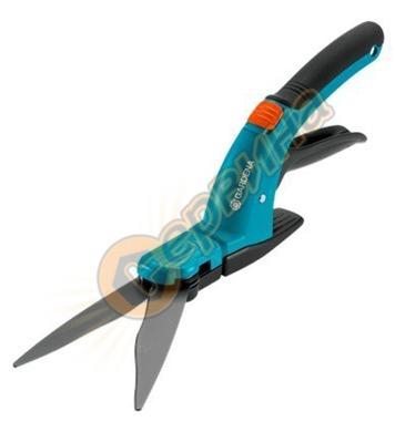 Ножица за трева Gardena Comfort 08733-29