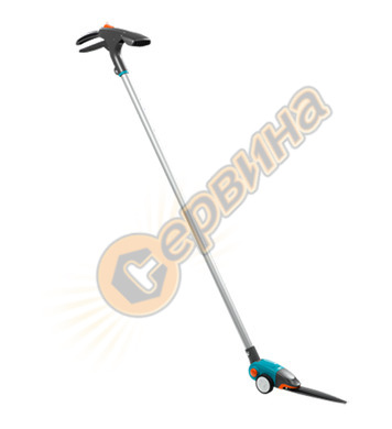 Ножица за трева Gardena Comfort 12100-20 - 90°