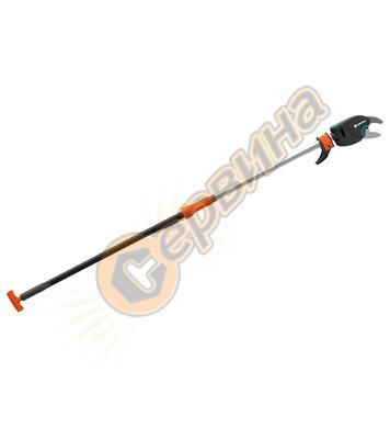 Овощарска ножица Gardena StarCut 160 Plus 12000-20 - 1600 мм