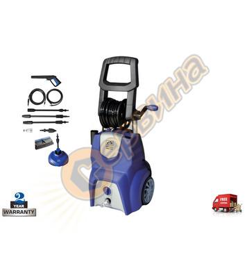 Водоструйка Elektro Maschinen HDEm 2412 905290241210 - 2100