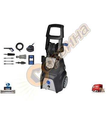 Водоструйка Elektro Maschinen HDEm 2552 905290255250 - 2400