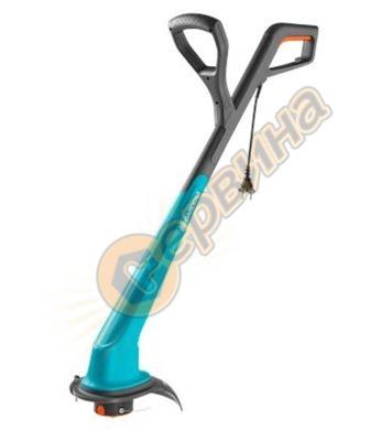 Електрически турботример-косачка Gardena SmallCut 300/23 098