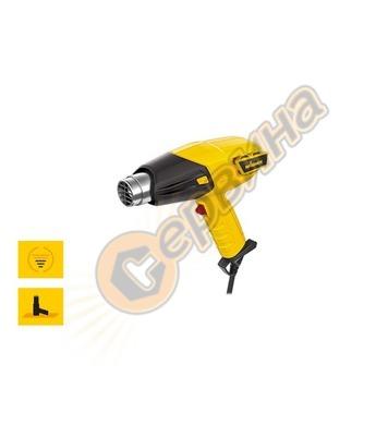 Пистолет за горещ въздух Wagner Furno 300 - 1600W/ 675л/мин