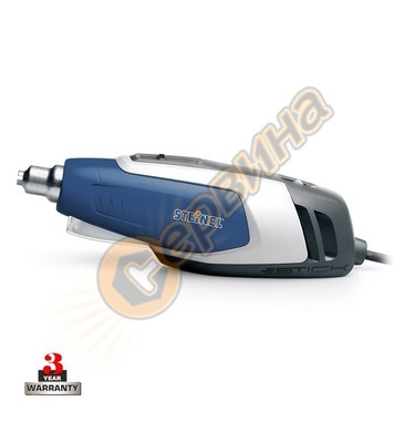 Пистолет за горещ въздух Steinel HL Stick 110017517 - 350W 1