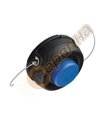 Глава за косене Husqvarna T25 M10 578446101