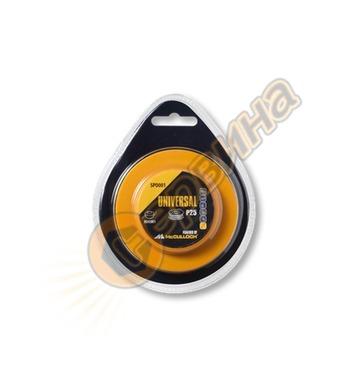 Глава за косене Mcculloch P25 Universal 577616701