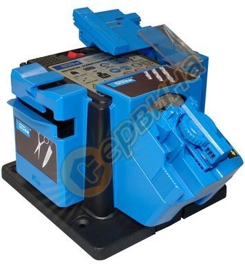Универсална машина за заточване Gude GUS 650  94102