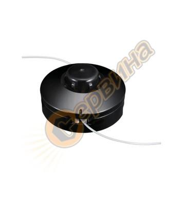 Глава за косене Hitachi 781307 - Ø130