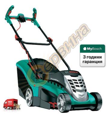 Косачка за трева Bosch Rotak 37 06008A4100 - 1400W
