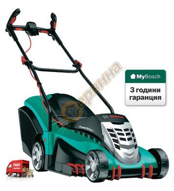 Косачка за трева Bosch Rotak 40 06008A4200 + Градинска ръчна
