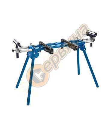 Работна маса за циркуляр за ъглово рязане Scheppach UMF1600