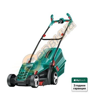 Косачка за трева Bosch ARM 37 06008A6201 - 1400W
