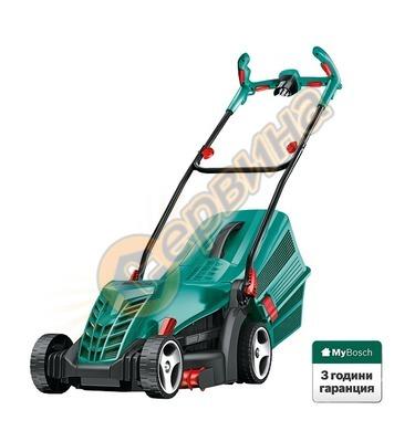 Косачка за трева Bosch ARM 34 06008A6101 - 1300 W