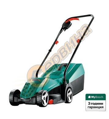 Косачка за трева Bosch ARM 32 0600885B03 - 1200W