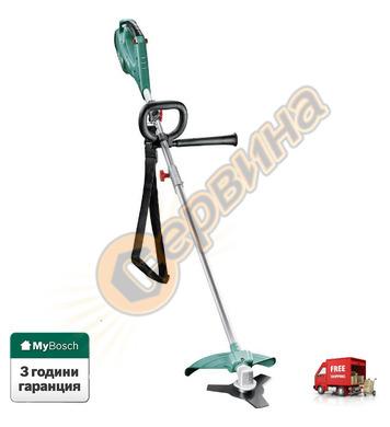 Електрическа косачка за трева/тример Bosch AFS 23-37 06008A9