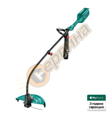 Електрическа косачка за трева/тример Bosch ART 35 0600878M00