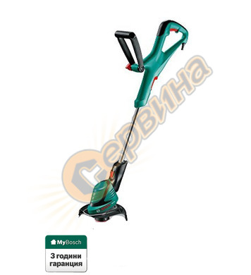 Електрическа косачка за трева/тример Bosch ART 24 06008A5800