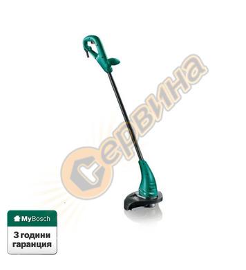 Електрическа косачка за трева/тример Bosch ART 23 SL 06008A5