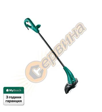 Електрическа косачка за трева/тример Bosch ART 2300 06008A50