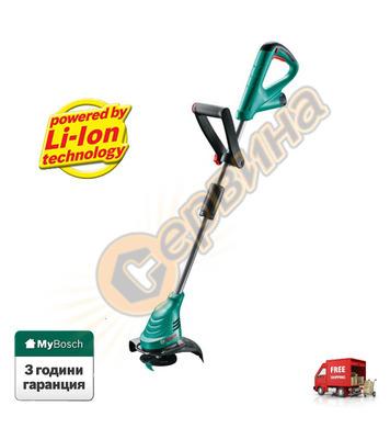 Акумулаторна косачка за трева/тример Bosch EasyGrassCut 12-2