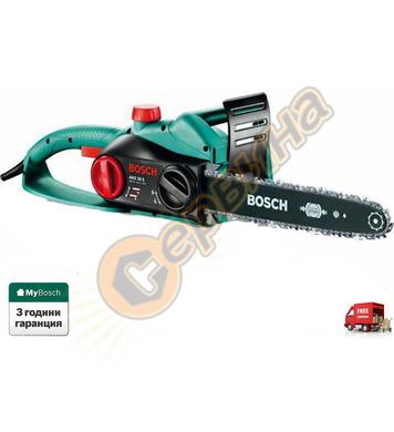 Верижен трион Bosch AKE 35 S 0600834505 - 1800W