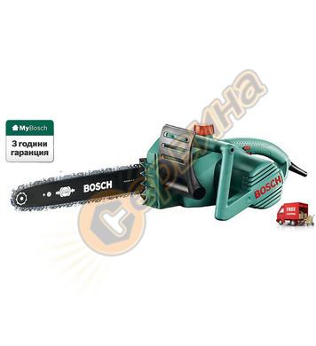 Верижен трион Bosch AKE 35 0600834001 - 1800W