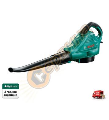 Акумулаторен листосъбирач Bosch ALB 36 LI 06008A0400 - 36V L