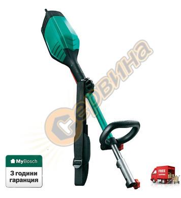 Мултифункционален градински инструмент Bosch AMW 10 06008A30