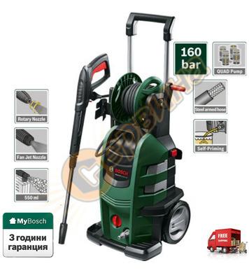 Водоструйка Bosch Advanced Aquatak 160 06008A7800 - 2600W