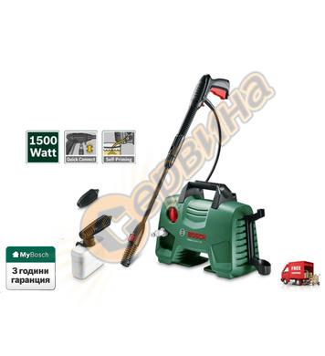 Водоструйка Bosch Easy Aquatak 120 06008A7900 - 1500W