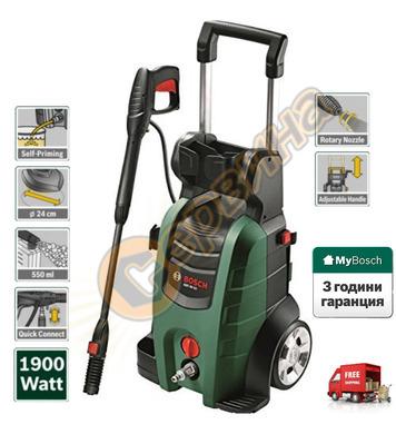 Водоструйка Bosch AQT 42-13 06008A7300 - 1900W