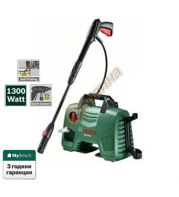 Водоструйка Bosch AQT 33-11 06008A7600 + Пулверизатор Mesto