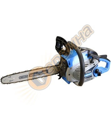 Моторен верижен трион GUDE KS 400-41  94883