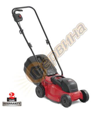 Косачка за трева MTD Smart 32EК 04280 - 1000W