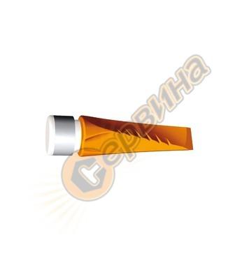 Клин за цепене на дърва Fiskars 120021 - 2.4 кг