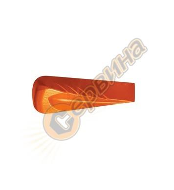 Клин за цепене на дърва Fiskars 120020 - 2.2 кг