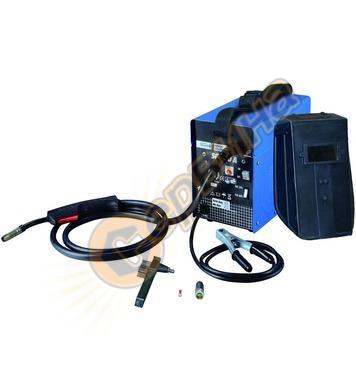 Инверторен електрожен GUDE SG 120 A  20070