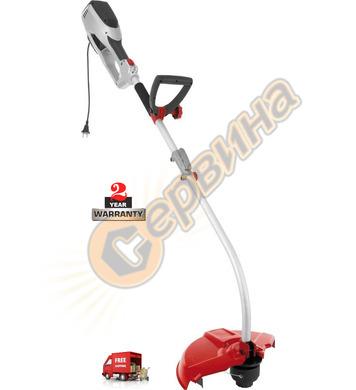 Електрическа косачка за трева/тример AL-KO BC 1000 E 020414-