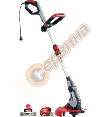 Електрическа косачка за трева/тример AL-KO GTE 550 PREMIUM 0