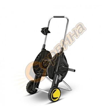 Макара за маркуч-количка Karcher HT 4.500 2645-1700