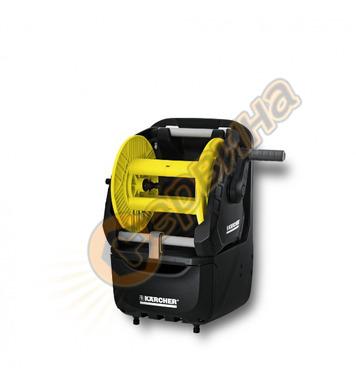 Барабан-носач за маркуч Karcher Premium HR 7.300 2645-1630