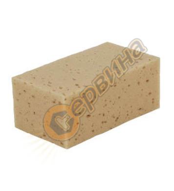 Полиуретанова гъба Rubi Standart pro 24966