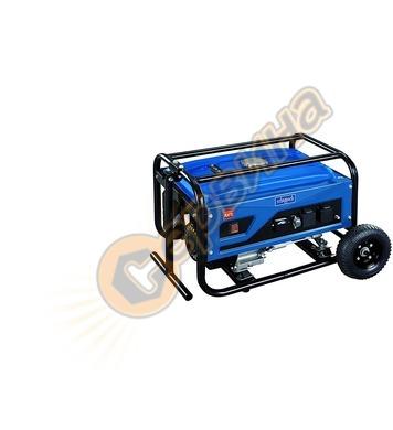 Електрогенератор Scheppach SG3000  2800 W   5906202901