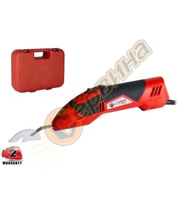 Шабър Rubi Rubiscraper-250 66940 - 250W