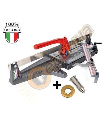 Машина за рязане ръчна Montolit Masterpiuma 63BP - 630 мм